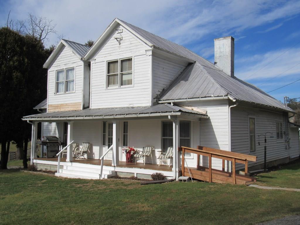 610 Fieldview Property Photo