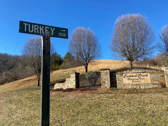 Tbd Turkey Run Property Photo