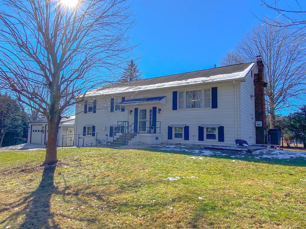 195 N 19th Street Property Photo