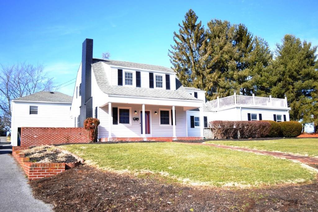 430 W Washington Street Property Photo