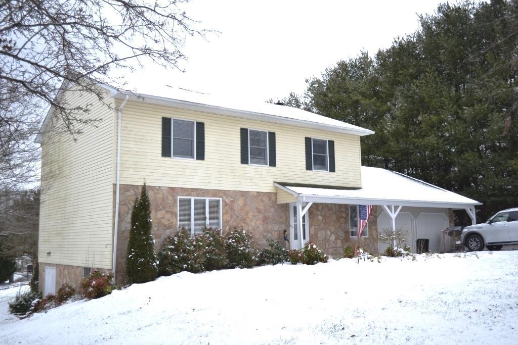 225 Fairway Lane Property Photo