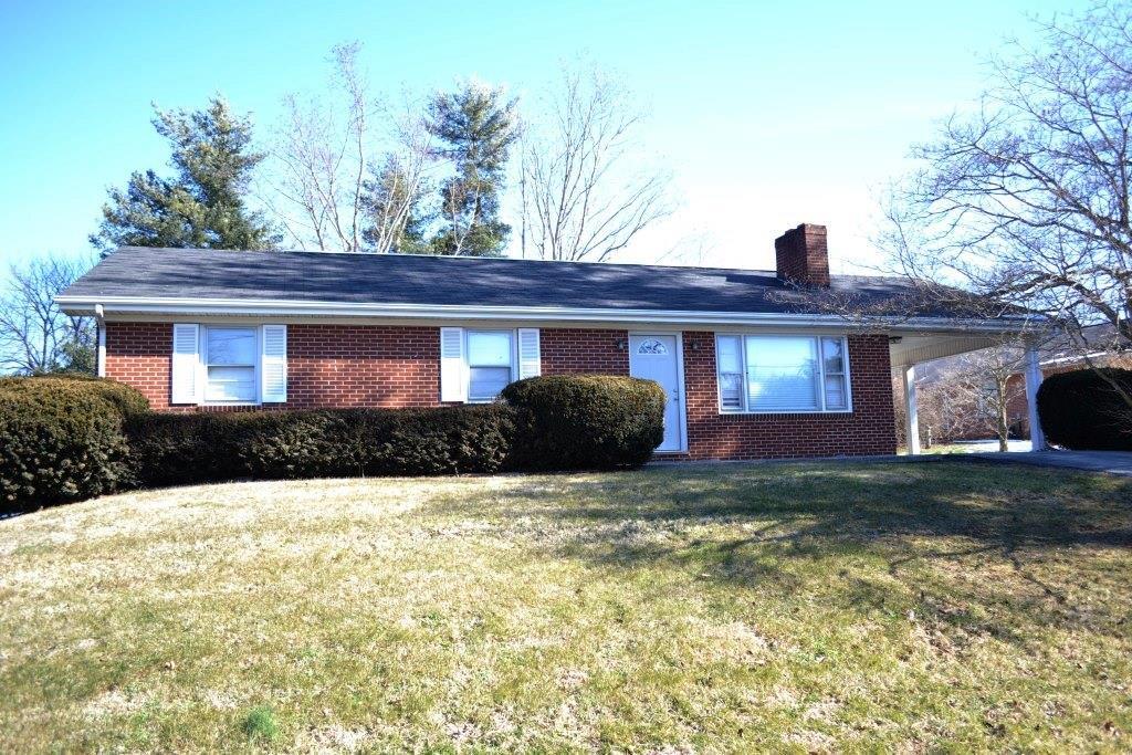 1120 N 11th Street Property Photo
