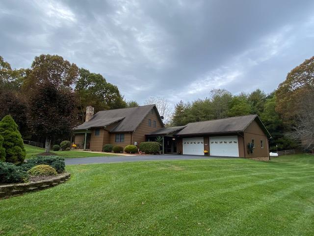 134 Glen Ridge Rd Property Photo