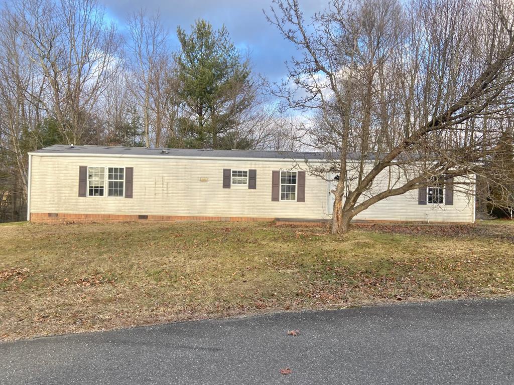 2408 Deer Haven Road Property Photo