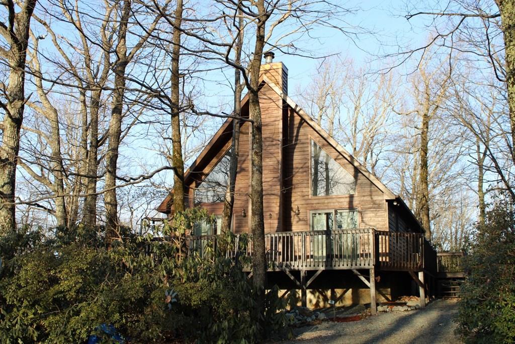 358 Flint Ridge Trail Property Photo