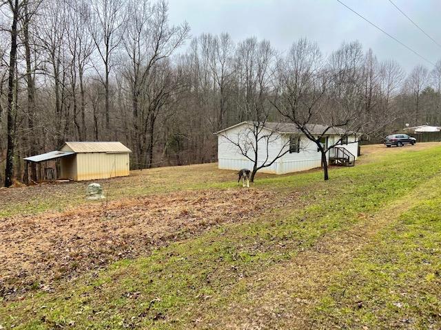 134 Creek View Lane Property Photo