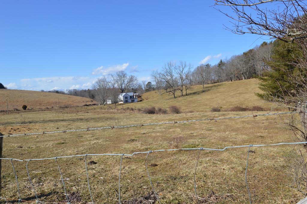 575 Pine City Road Property Photo