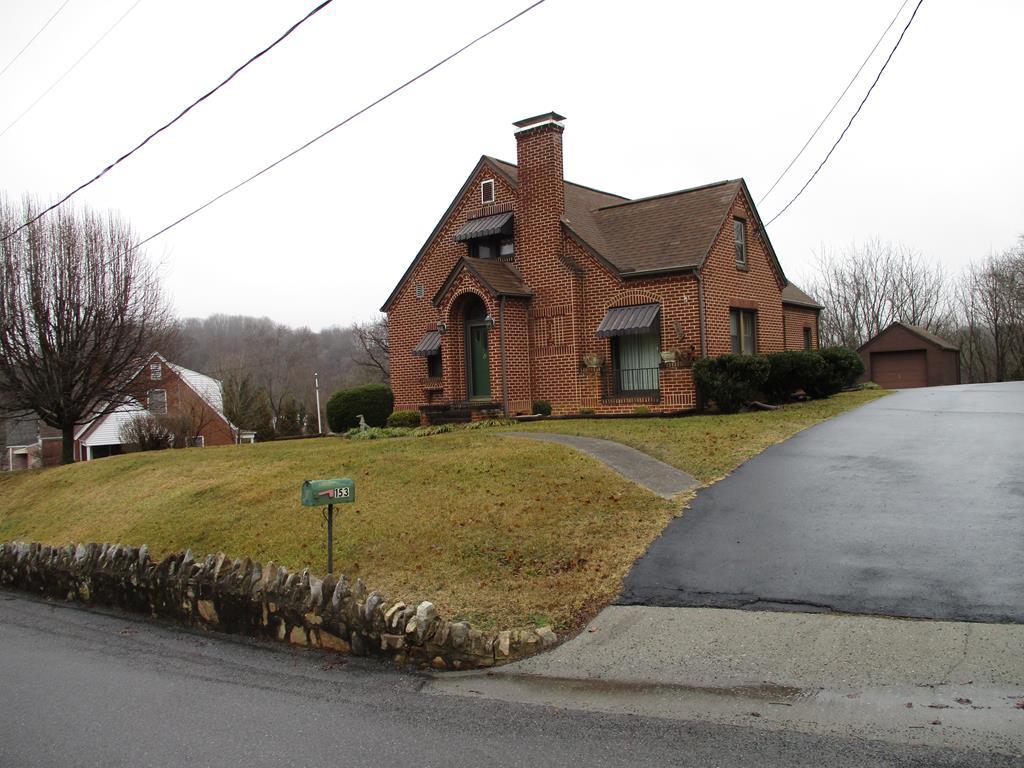 153 Wilden Street Property Photo