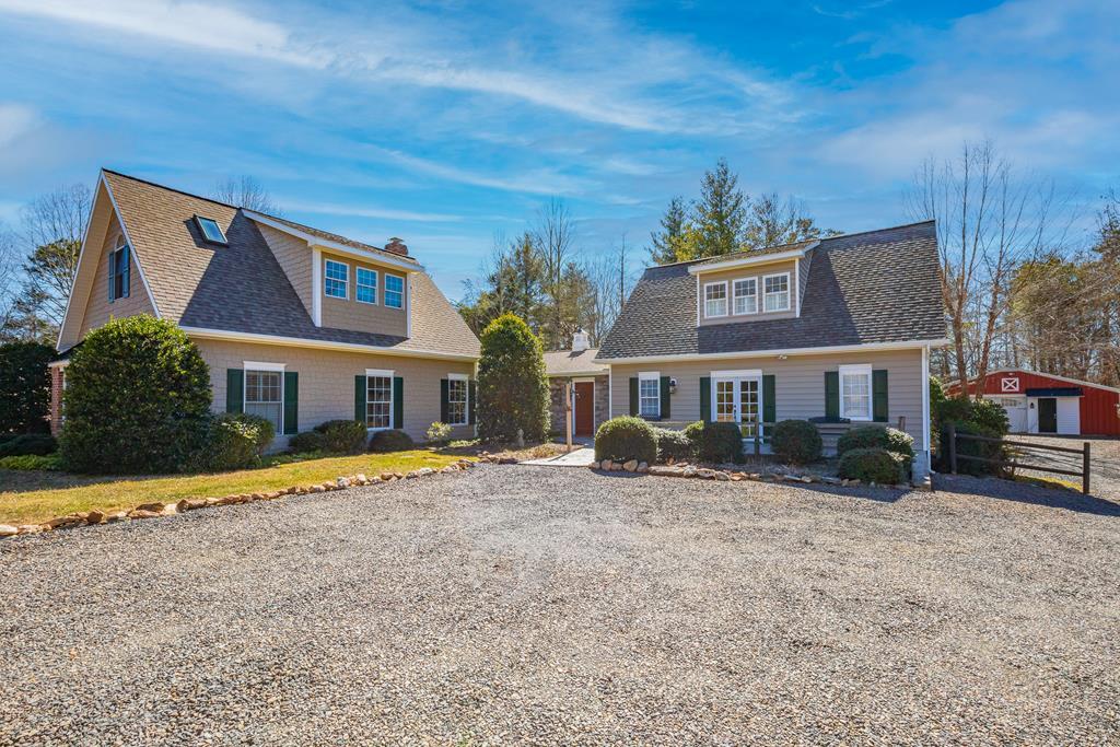 1641 Lovell Rd Property Photo