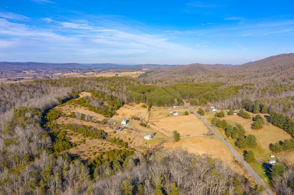 53 Acres Locust Hill Rd Property Photo