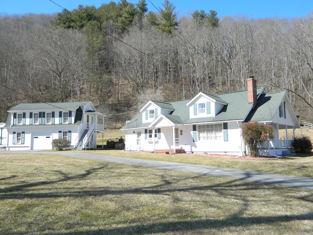 1274 Matson Drive Property Photo