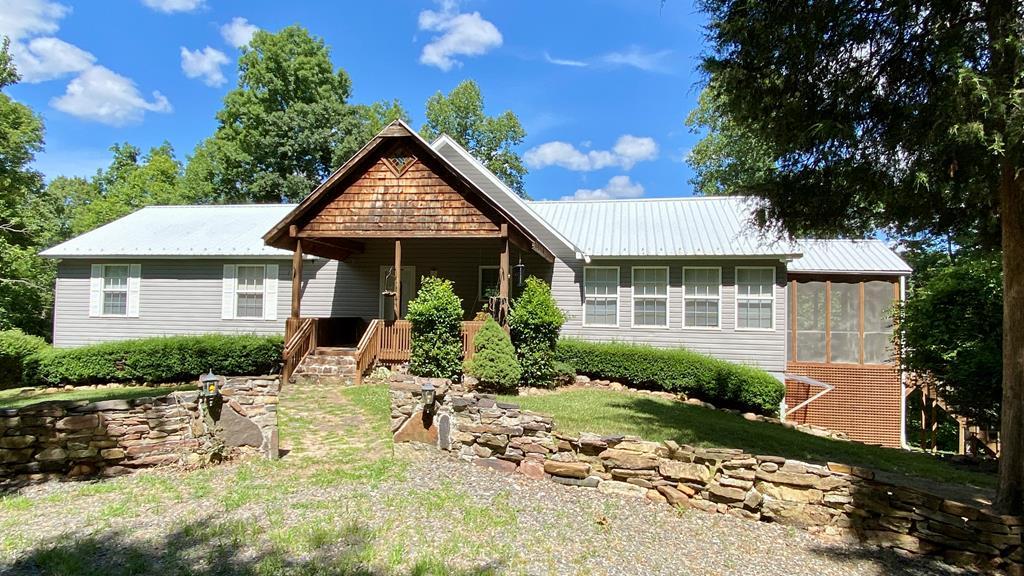 142 Ridgeland Drive Property Photo