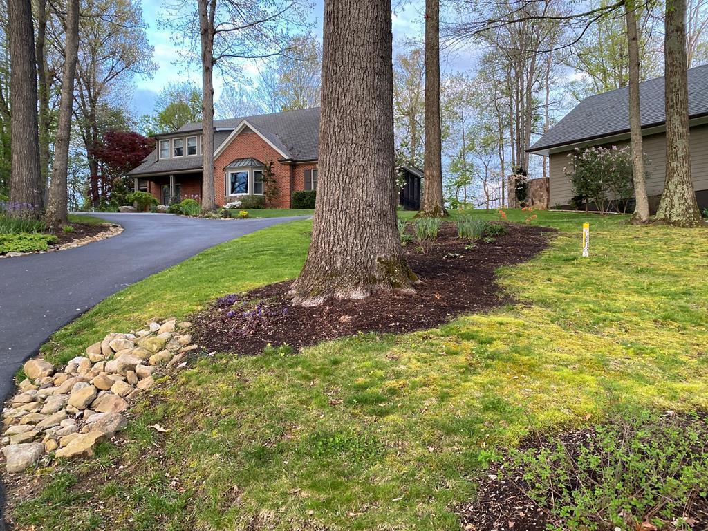 23245 Virginia Trail Property Photo 1