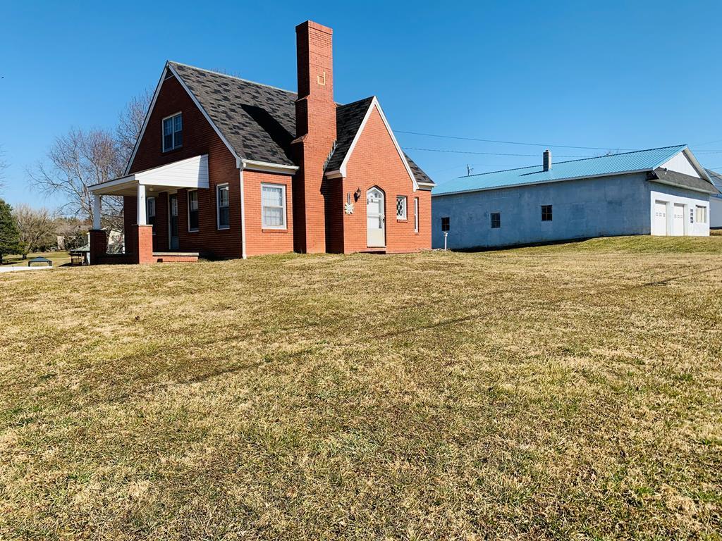 4985 Glendale Rd. Property Photo 1