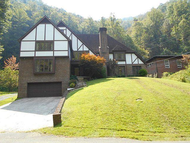 Buchanan Real Estate Listings Main Image