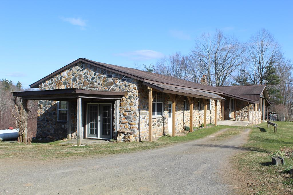 3078 Cherry Creek Road Property Photo