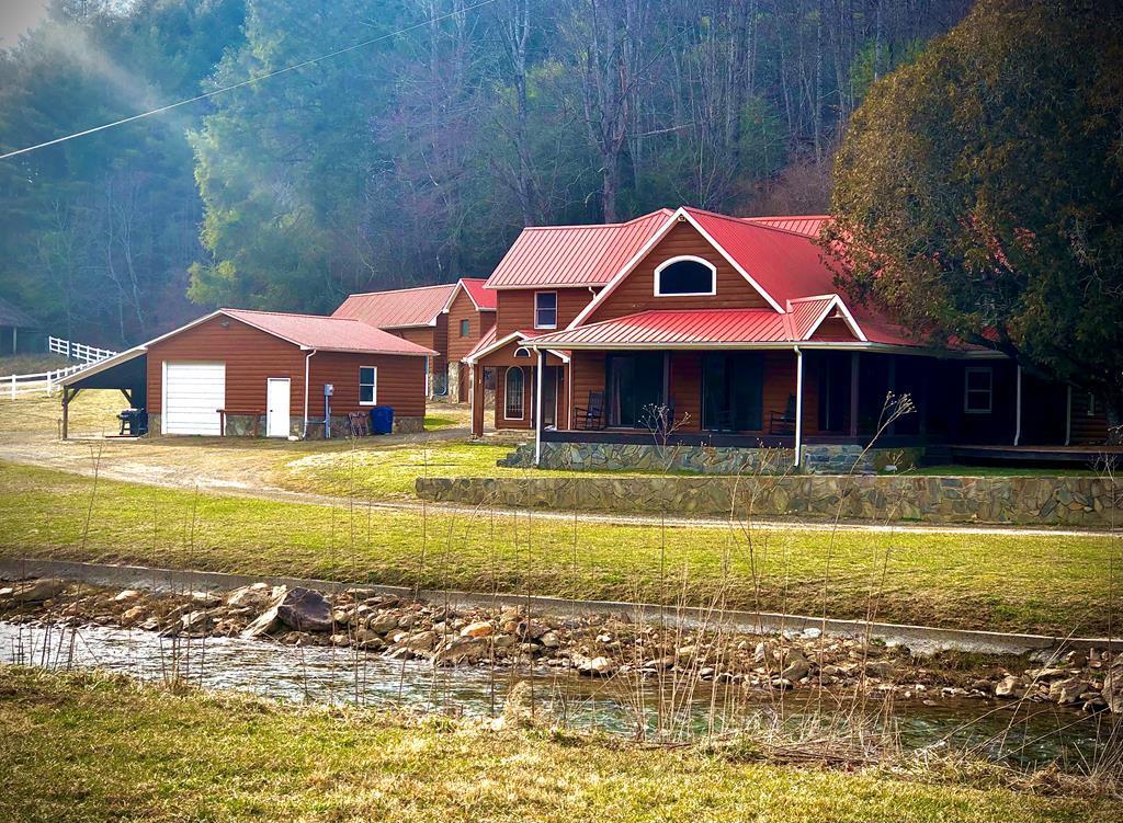 641 Stillhouse Rd Property Photo