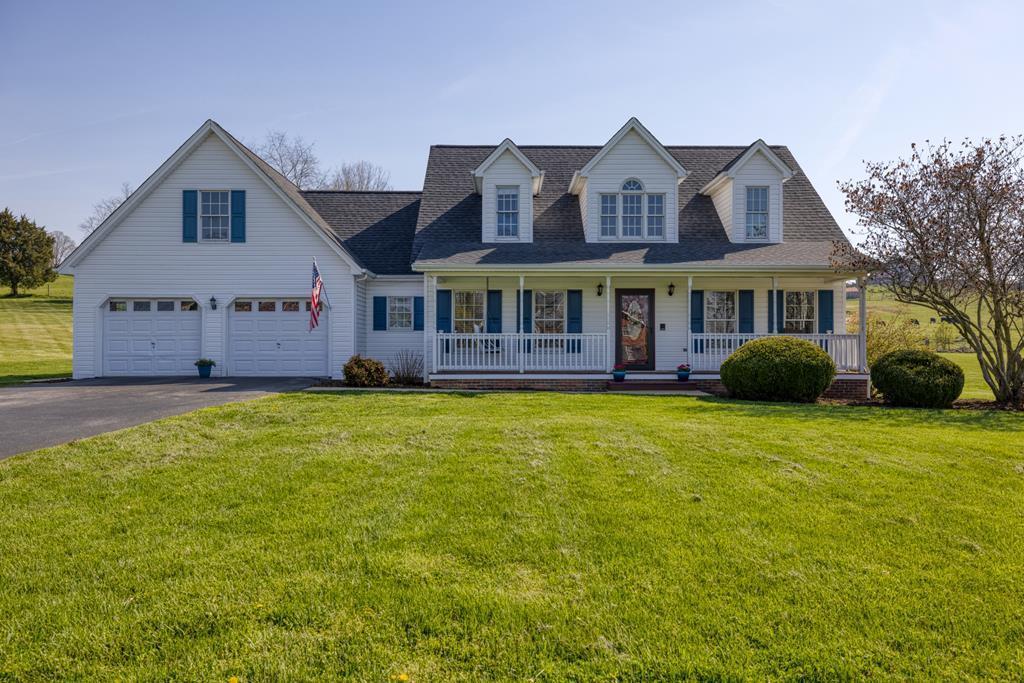 20191 Colony Lane Property Photo