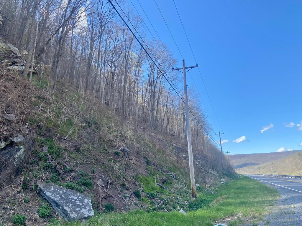 Tbd N Scenic Highway Property Photo