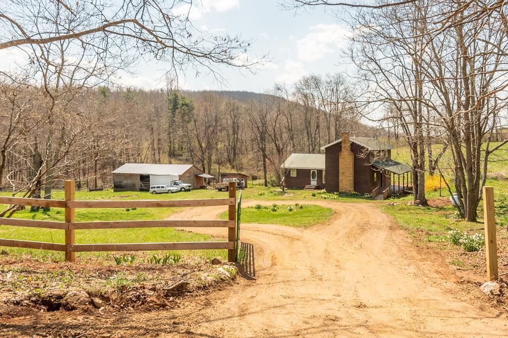 1133 Countyline Church Rd Se Property Photo
