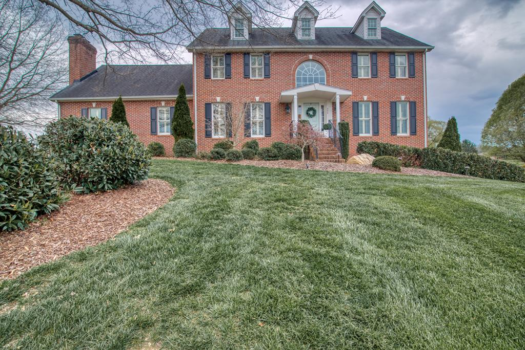 344 Augusta Drive Property Photo