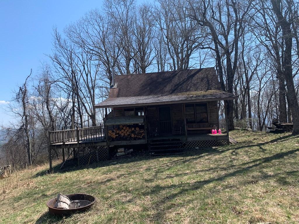 Tbd Rimrock Ln. Property Photo 2