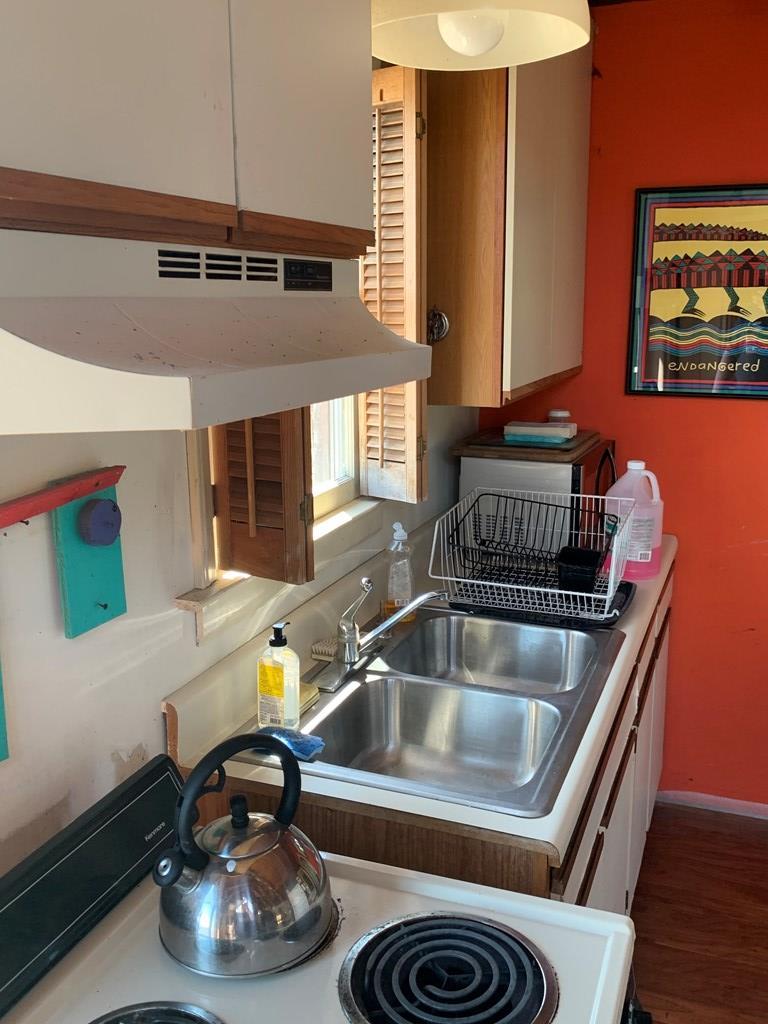 Tbd Rimrock Ln. Property Photo 10