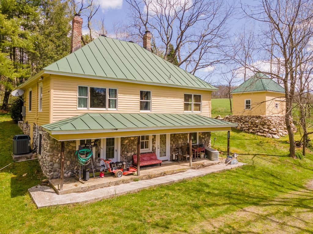 1030 Sunny Ridge Property Photo