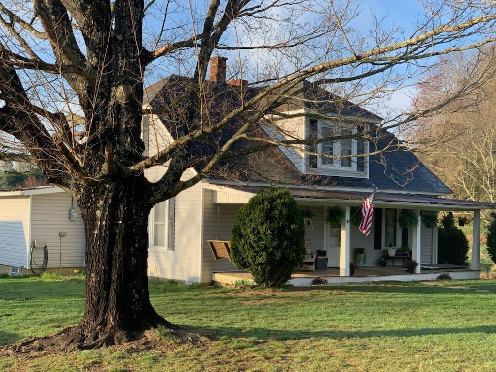 2658 Grayson Parkway Property Photo 1