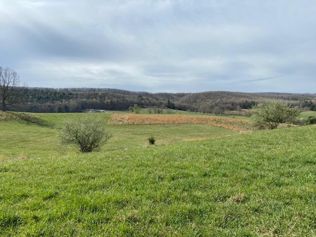 25 Acres Peppers Ferry Rd Property Photo