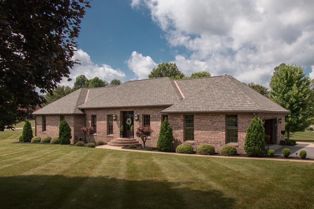 331 Augusta Drive Property Photo 1