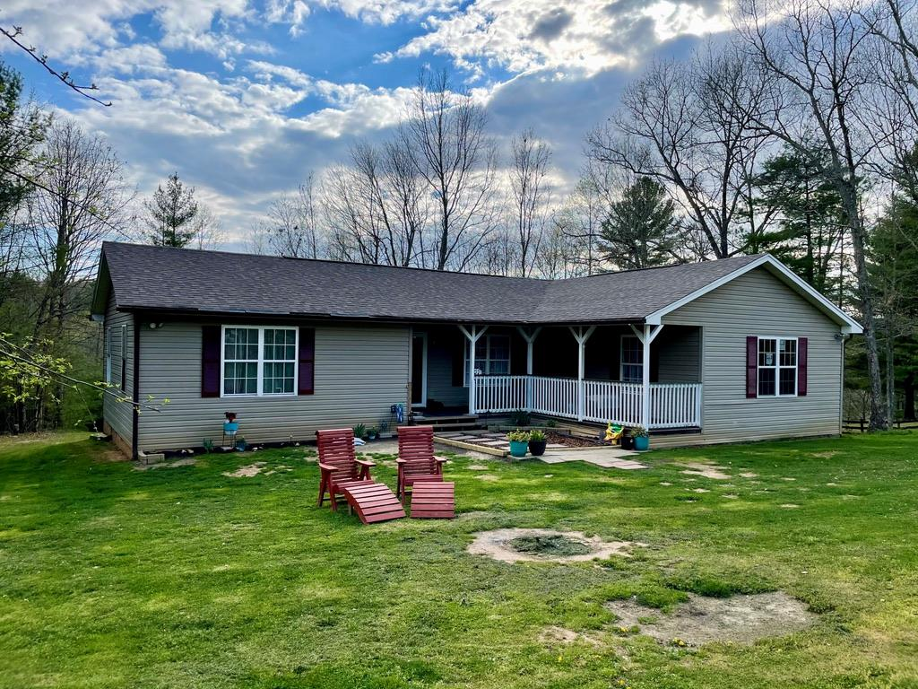 525 Scalehouse Lane Property Photo