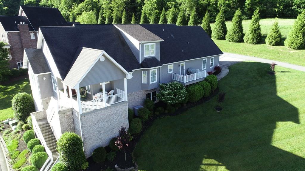 12789 Southampton Circle Property Photo