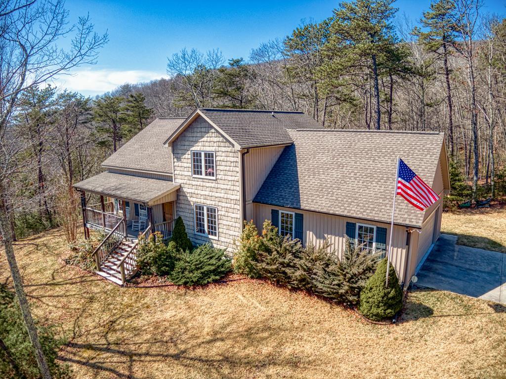 3175 Little Creek Road Property Photo