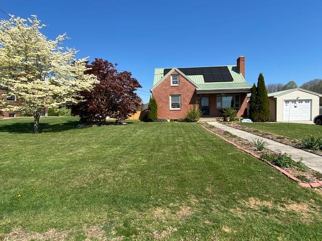 270 Dogwood Drive Property Photo