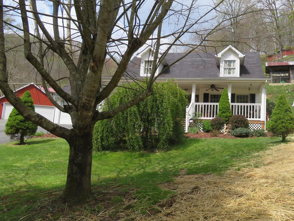 278 Perkins Hollow Property Photo