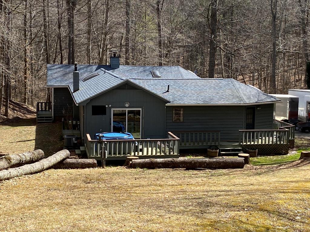 1775 Laurel Fork Rd Property Photo