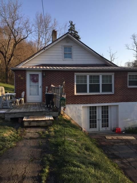 379 Nw Robinson Ridge Road Property Photo