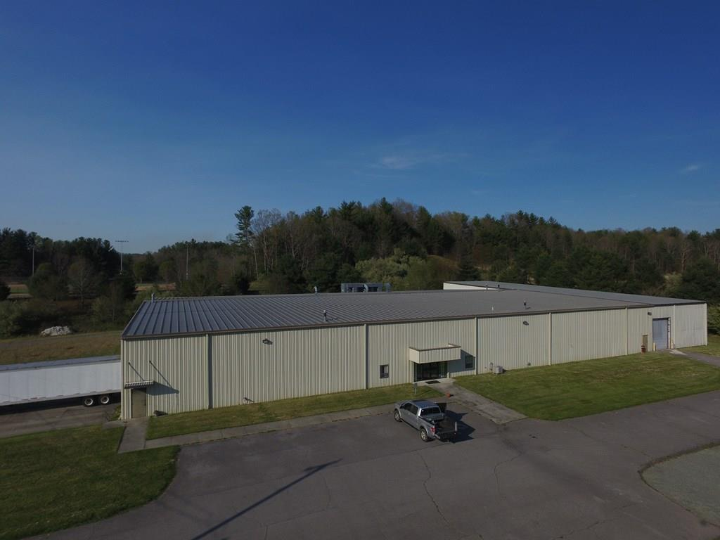 Tbd Corporate Lane Property Photo