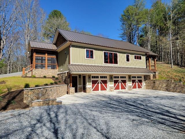Lot 1 2941 Longview Ln Property Photo