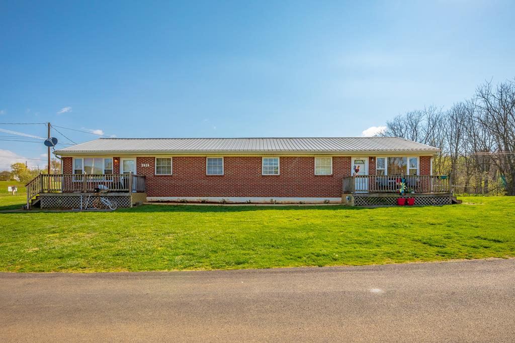2408 Riverside Rd Property Photo 1
