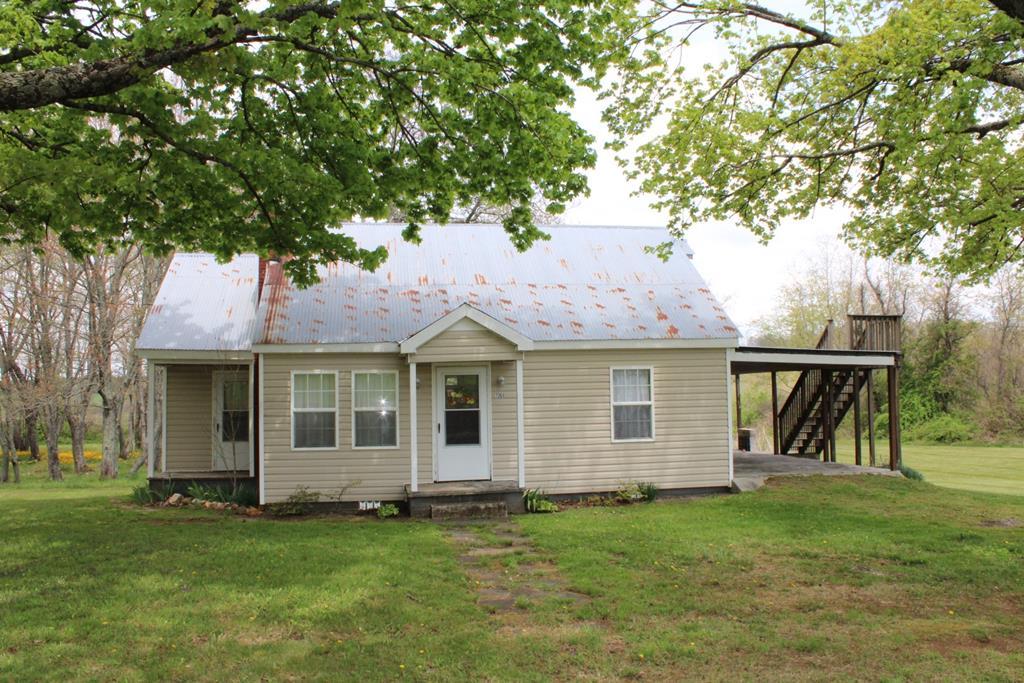 7261 Snake Creek Rd Property Photo
