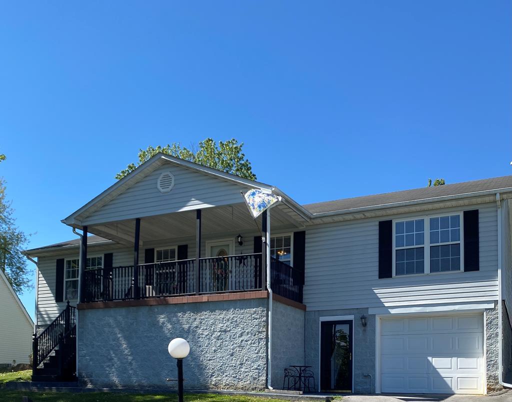 247 Hallock Drive Property Photo
