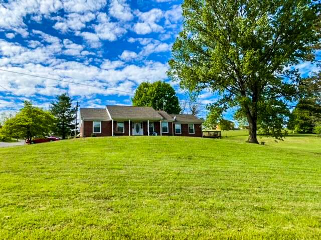 114 Tobler Road Property Photo