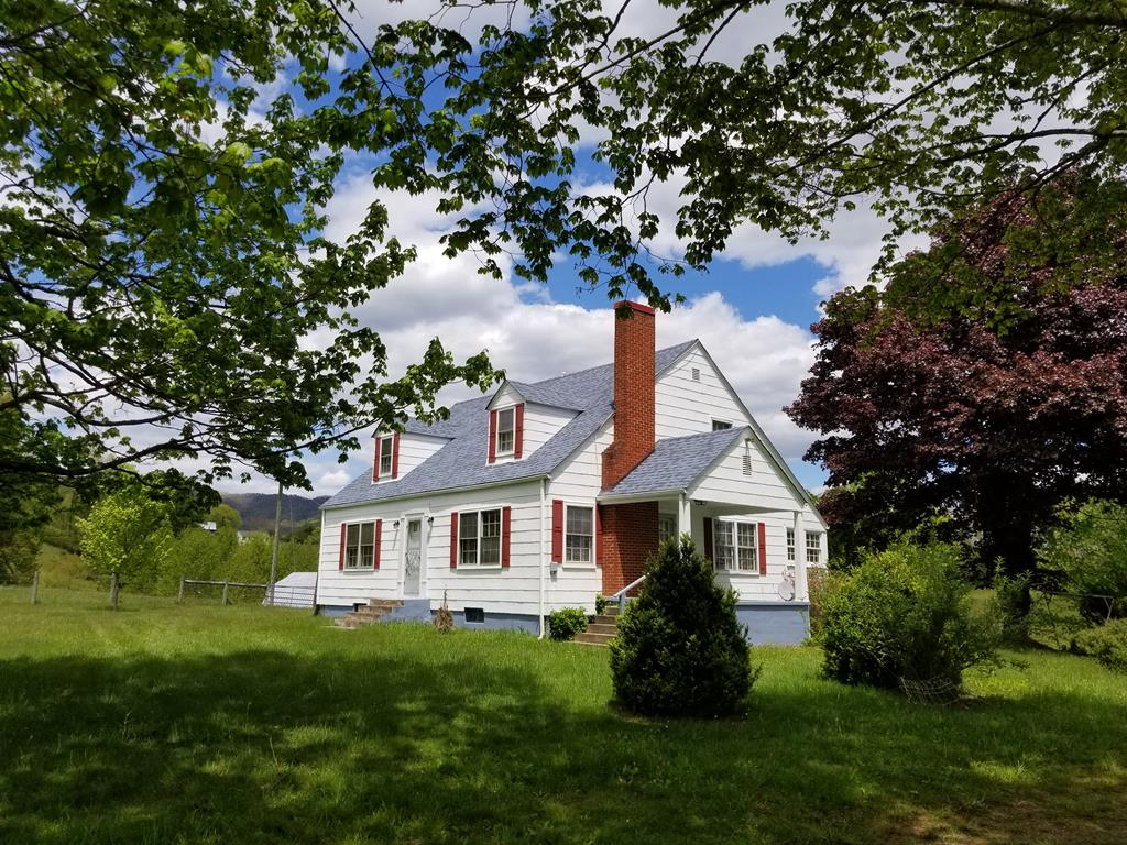 119 Ancella Lane Property Photo 1
