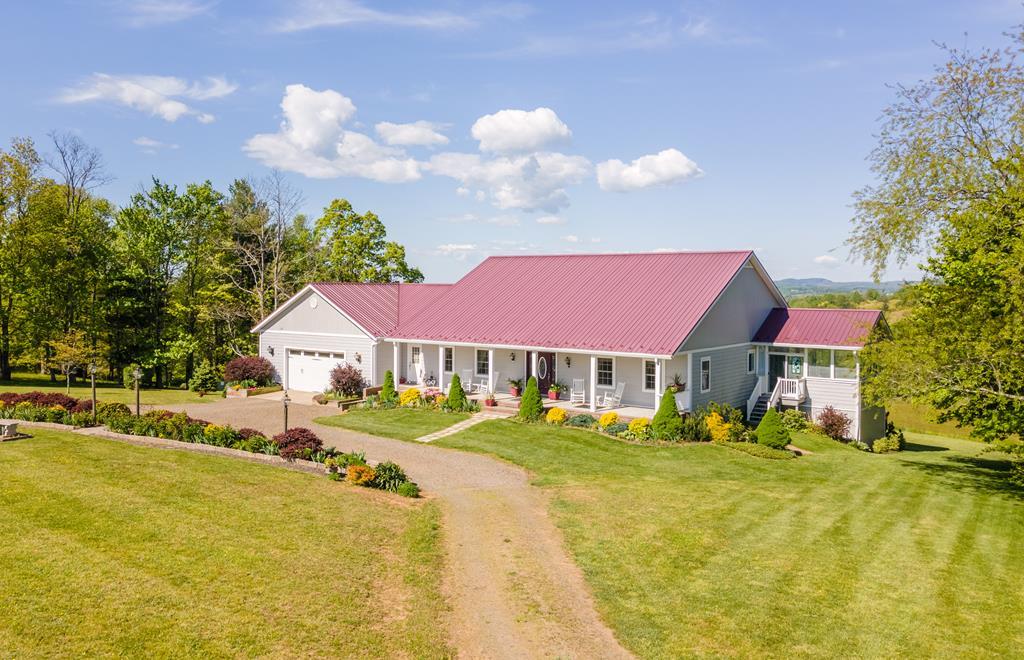 368 Chippewa Lane Property Photo