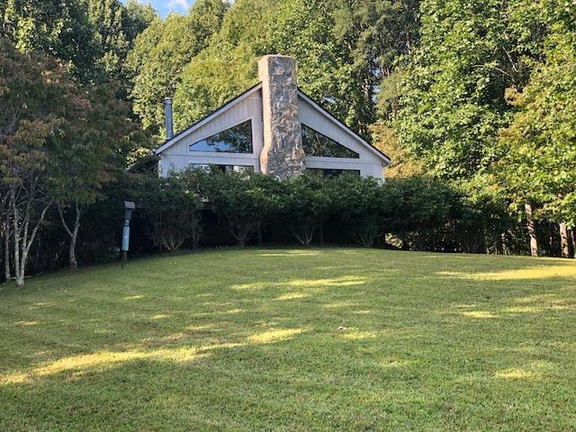 296 Willow Springs Road Property Photo