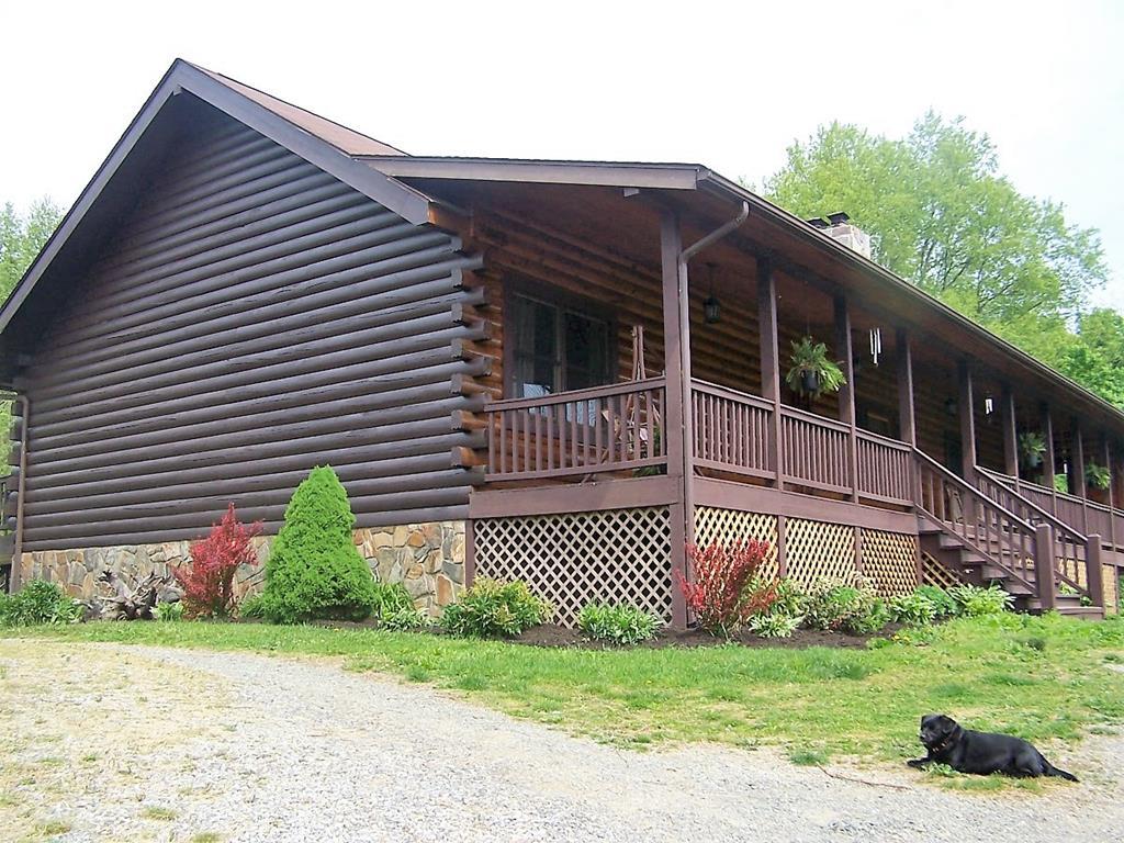 595 Hidden Valley Lane Property Photo