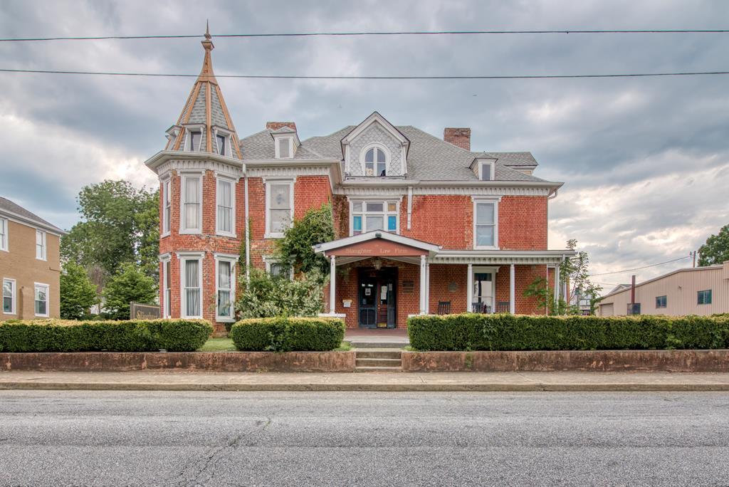 Sullivan Real Estate Listings Main Image
