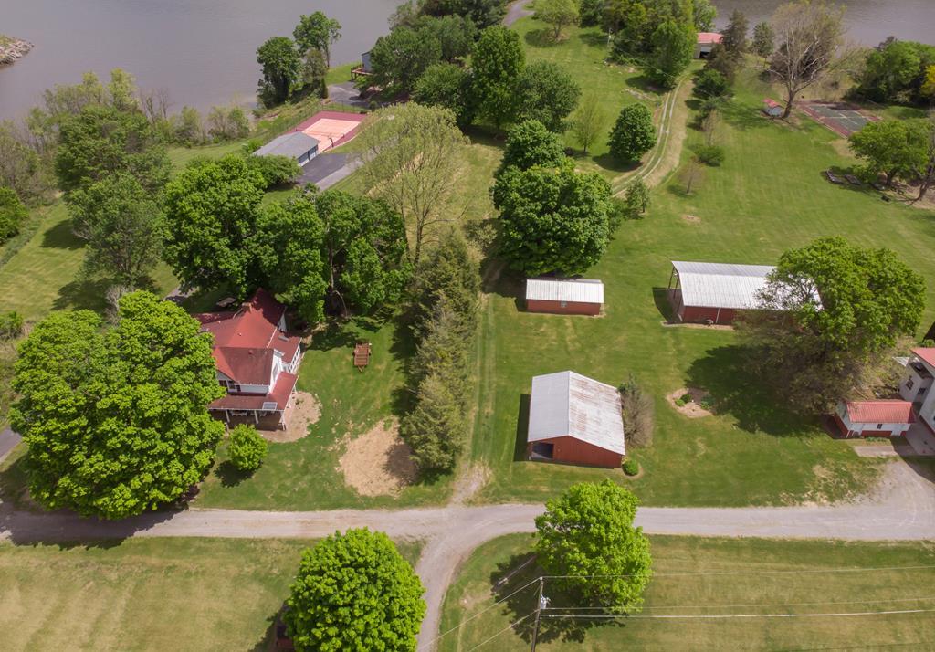 21332 Lake Road Property Photo 1